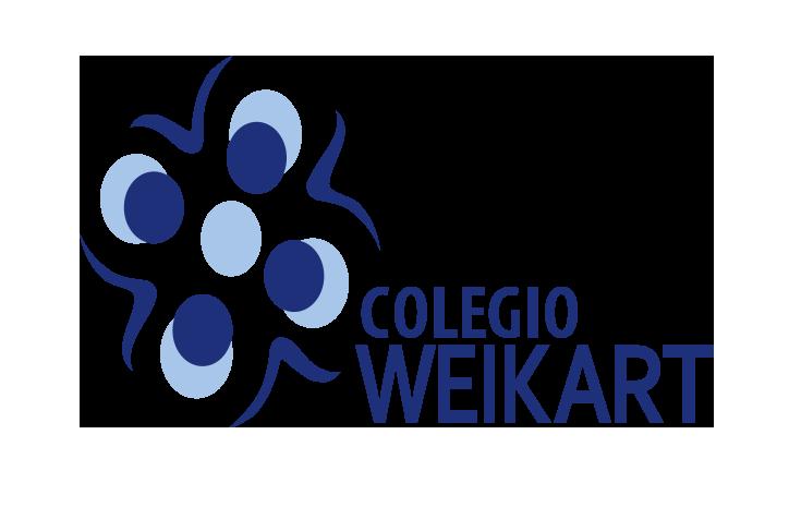 Colegio Weikart
